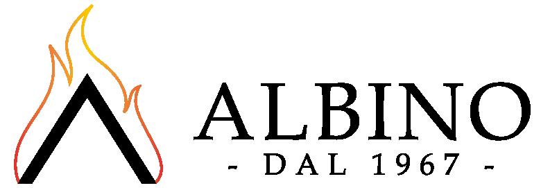 Ristorante Albino dal 1967 | Bisteccheria, Pizzeria, Cucina romanaa